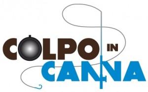 Colpo_in_canna fabio 1