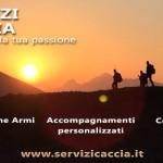 Banner-servizi-caccia-new