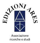 edizioni-ares