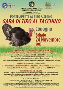 gara-tacchino-2018