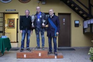 trofeo-codogno-e-89