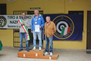 200-hv-campio-ita-2019