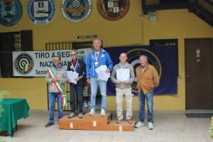 300-hv-campio-ita-2019